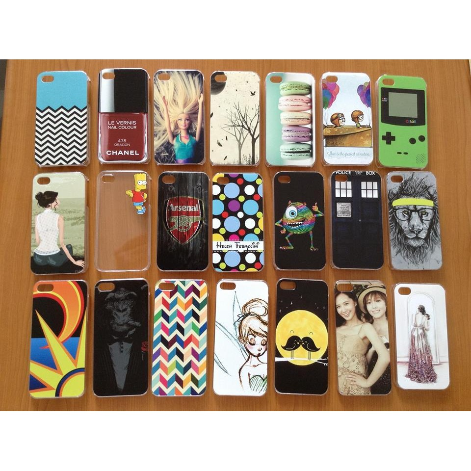 Belanja Online Casing Covers Handphone Aksesoris Shopee Cashing  Terbaik Indonesia