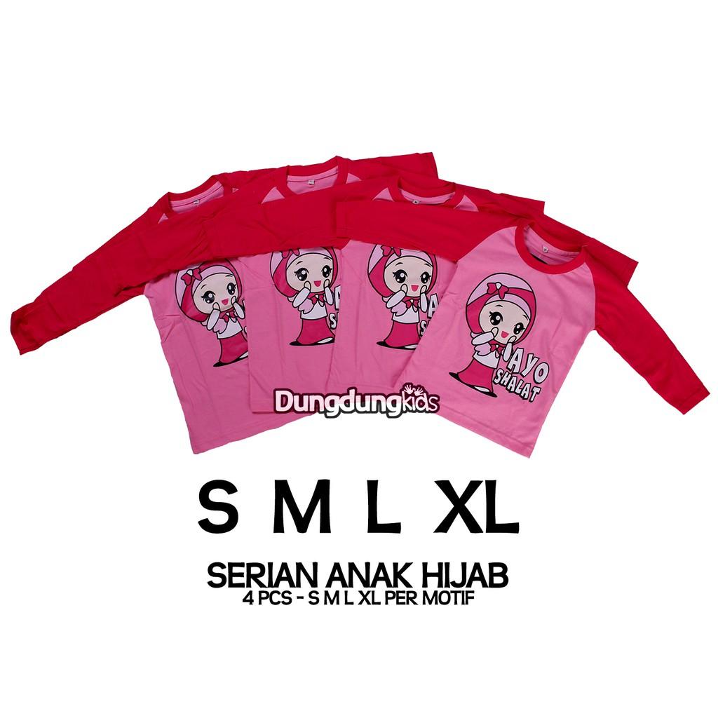 Kaos Baju Anak Raglan Karakter Motif Serian Grosir Reseller Shopee Celana 4 Tentara Inggris Indonesia