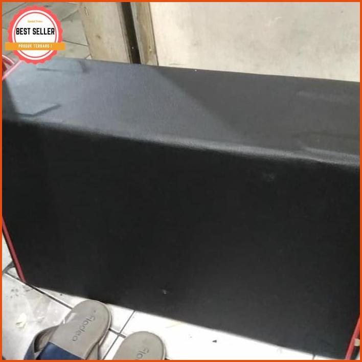 Termurah Box Subwoofer 12inch Husus buat subwoofer 12inch Audio Mobil Paling DIminati