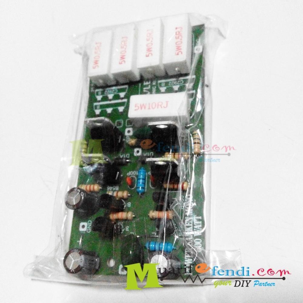 Kit Tone Control Mono Parameric Ic Opamp 4558 Treble Middle Modifikasi Dan Assesoris Bass Volume Shopee Indonesia
