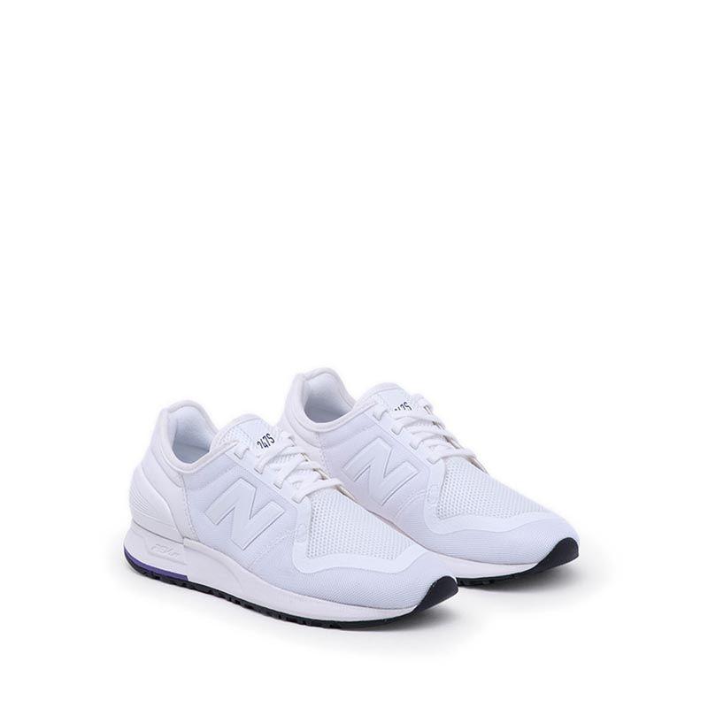 Sepatu Olahraga Wanita| Sepatu Sneakers New Balance 247 Womens Shoes