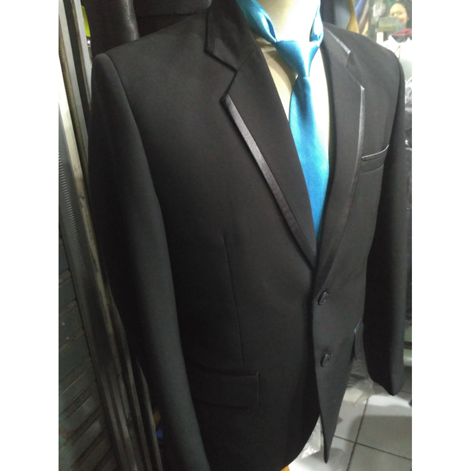 Cuci Gudang Blazer Style Grey Smlxl Balzer Pria Model Korea Hot Fashion Trendy Slimfit Blz 602 Sale Shopee Indonesia