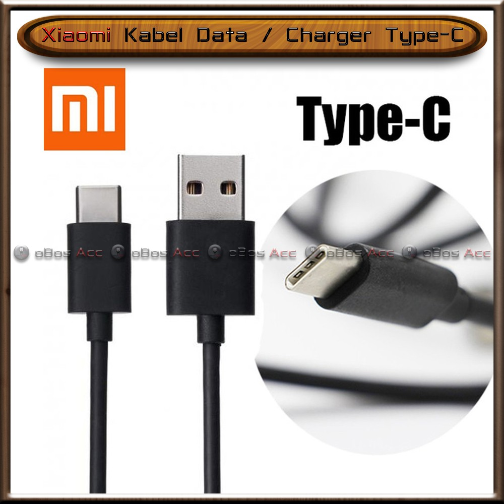 Kabel Harga Terupdate 2 Jam Lalu Moganics Data Amp Charger Micro Usb 120cm Putih Xiaomi Type