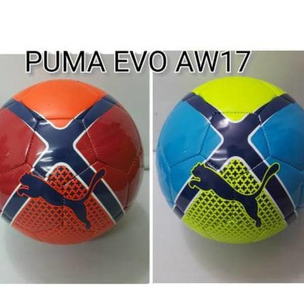 bola puma - Temukan Harga dan Penawaran Aksesoris Olahraga Online Terbaik -  Olahraga   Outdoor September 2018  6adc14a296