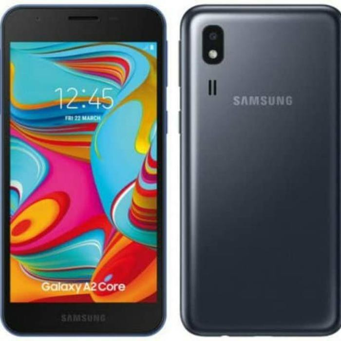 SAMSUNG A2 CORE [ HP / Tablet ]