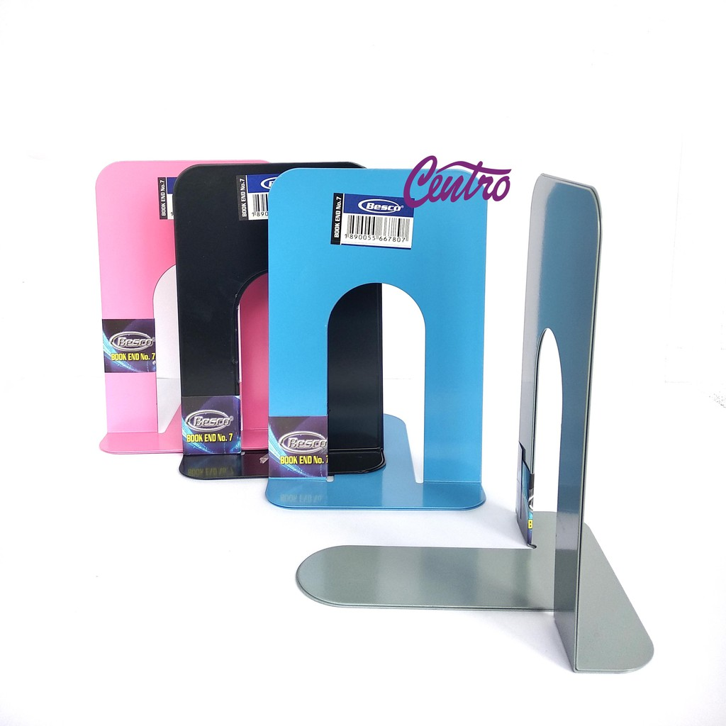 Bantex Display Book A3 Portrait Clearholder Shopee Indonesia Potrait 20 Pockets Red 3163 09