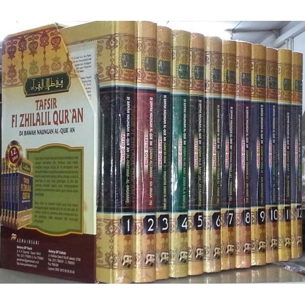 Wisata Buku