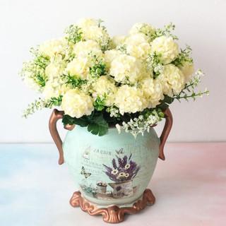 tf11 /cod/ p3122 ( 1 kg bisa 30 pcs ) bunga buket bunga