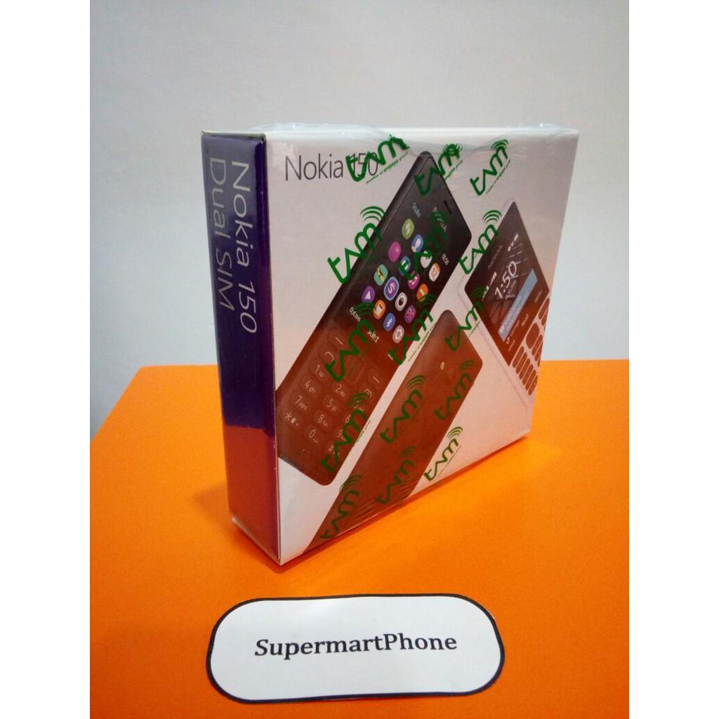 Dapatkan Harga Undefined Diskon Shopee Indonesia Nokia Lumia 625 8gb Resmi Orange