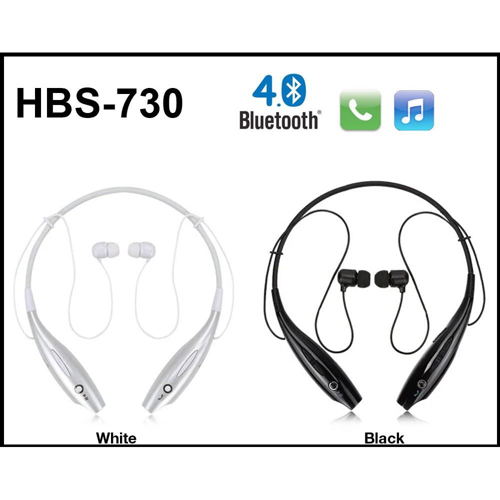 Headset Jbl T180a Pure Bass Mic Oem Shopee Indonesia Handsfree Samsung S8 By Akg Earphone Suara Stereo