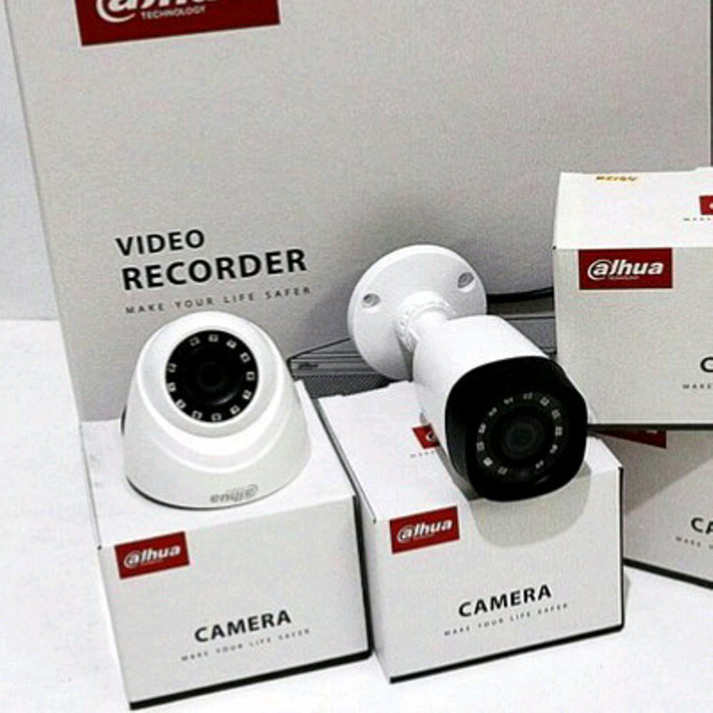 Tempat Jual Canon Ef 50mm F 18 Stm Garansi Resmi Lensa Bokeh Kamera Temukan Harga Dan Penawaran Online Terbaik