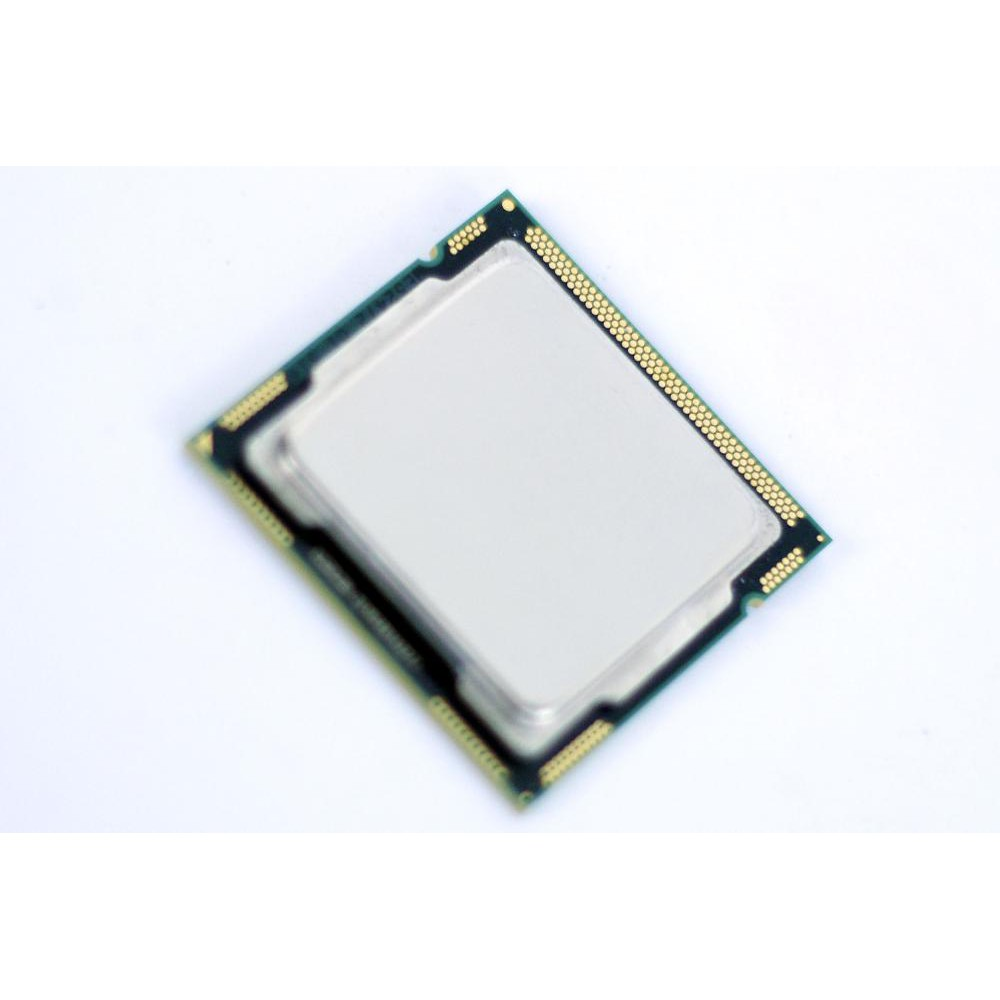 Prosesor Intel Xeon Quad Core X3430 Setara I5 750 1156 H55 Or Processor 2400 Tray Tanpa Fan Socket 1155 P55 Shopee Indonesia
