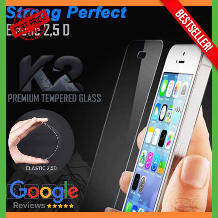 K2 For Sale >> Sale K2 Premium Tempered Glass 2 5d Good Quality Lenovo A7000 A2010 A2020 Rgkssrshp