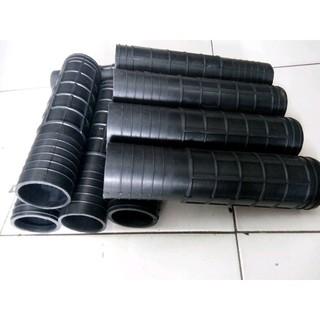 Karburator pwk 28 cpo black karbu pwk 28 cpo power jet