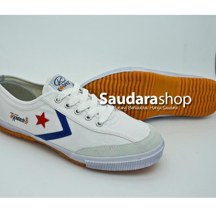 64418ef57 Hot Sepatu Bola Adidas X 18 Gride Ori Bola Adidas X 18 Komponen Ori ...