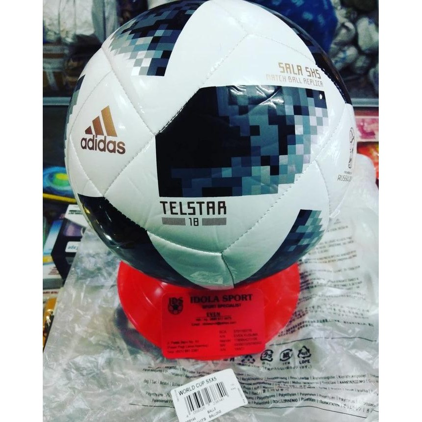 c47bbf6dc8 Best Seller Bola Futsal Nike Rolinho Menor