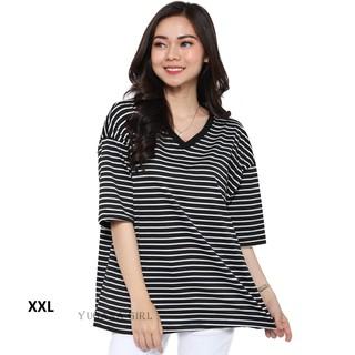 Malas angin sweater, Wanita lengan panjang 2019 musim semi dan musim gugur versi | Shopee Indonesia