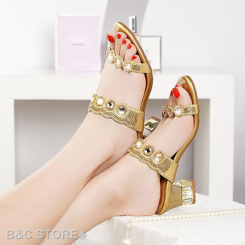 Lee Cooper Julie Ballet Pumps Ladies Shoes Slip On Leather Upper