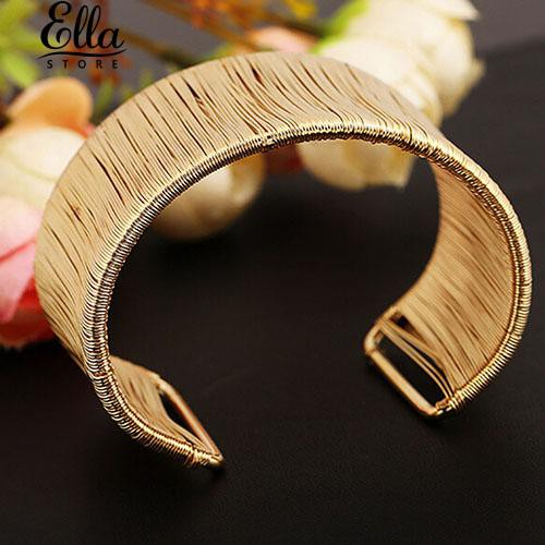 Fyla Mode Baru Lady Fashion Bangle 999 Perak Halus Bangle Gelang Perempuan Thanksgiving Pembukaan | Shopee Indonesia