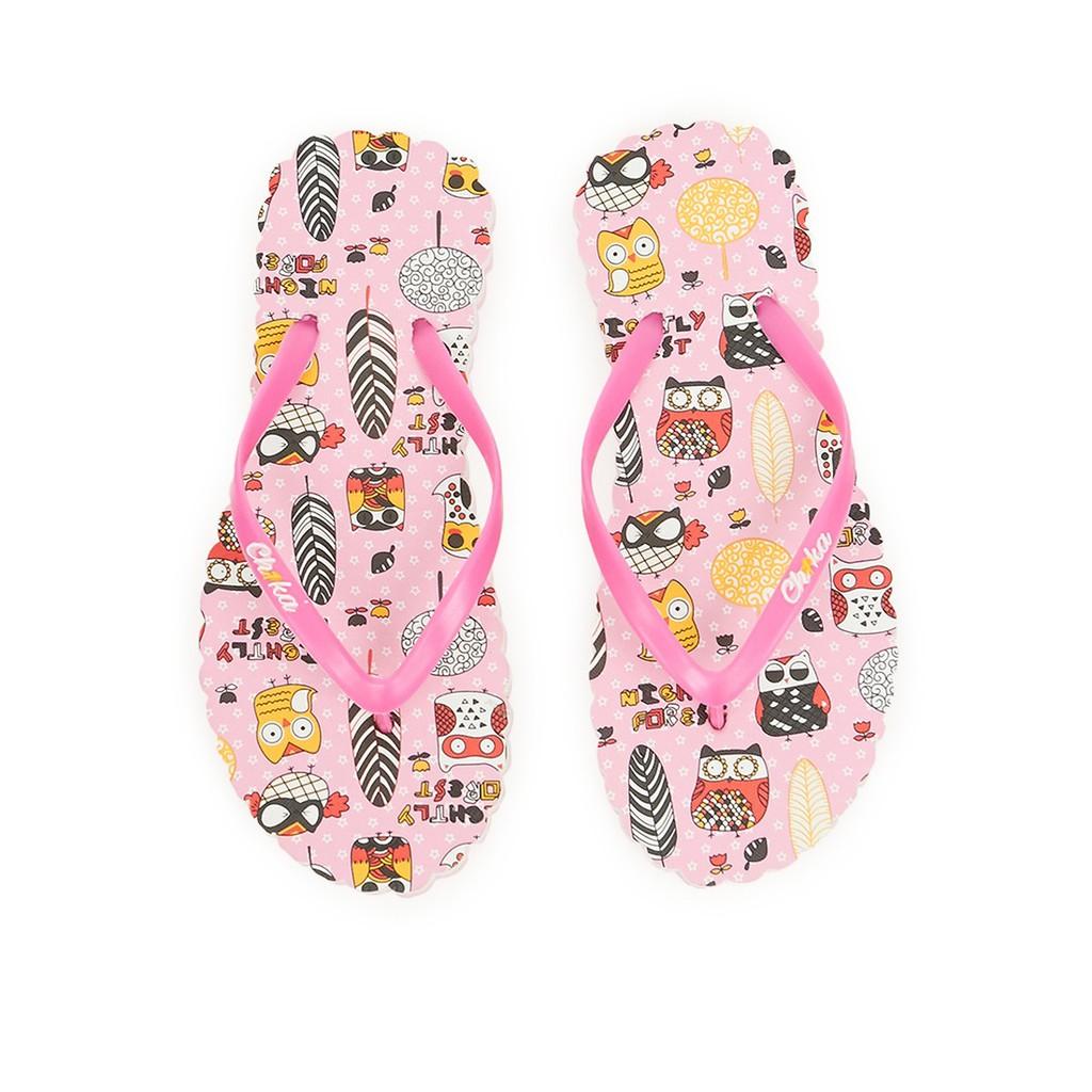 Tas Punggung Kecil Pria Quechua Arpenaz 10l Daypack Ransel Backpack Anak 7l Original For Kids Dewasa Wanita Sekolah Shopee Indonesia