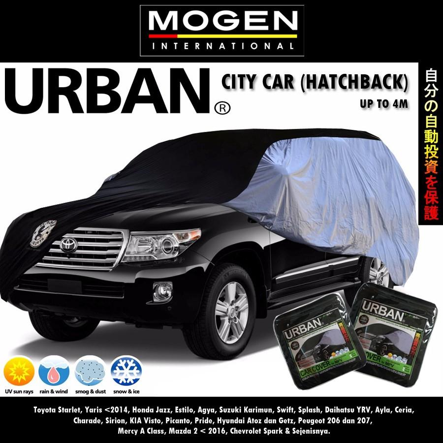 Car Set Bantal Mobil Chelsea Jok Dan Tempat Tisu Durable Peugeot 206 Silver Series Body Cover Selimut Shopee Indonesia