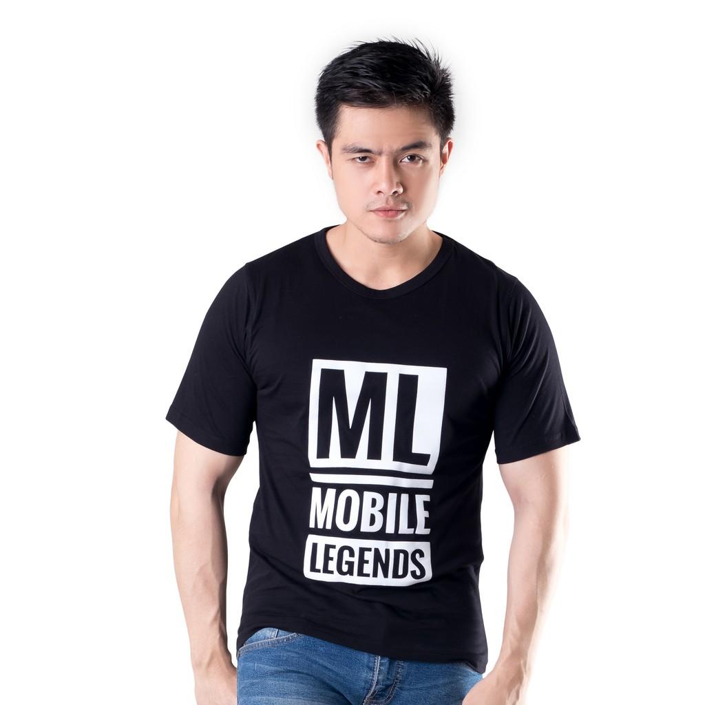 Kaos Distro Backpackere Hiker T Shirt Black Daftar Harga Torch Adventure Culture Walexa Ctrlz Gagal Move On Promo Baju Murah Shopee Indonesia
