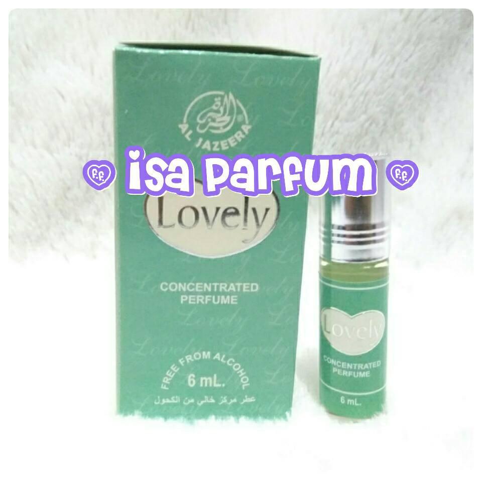 Original Arab Parfum Al Rehab Roll On 6ml 6 Ml Minyak Wangi Alrehab Dobha Soft Silver Sultan Lovely Shopee Indonesia
