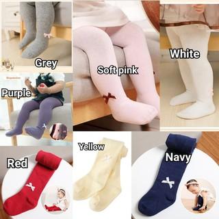 Jual Celana Legging Anak Legging Bayi Perempuan Legging Anak Impor Murah Shopee Indonesia