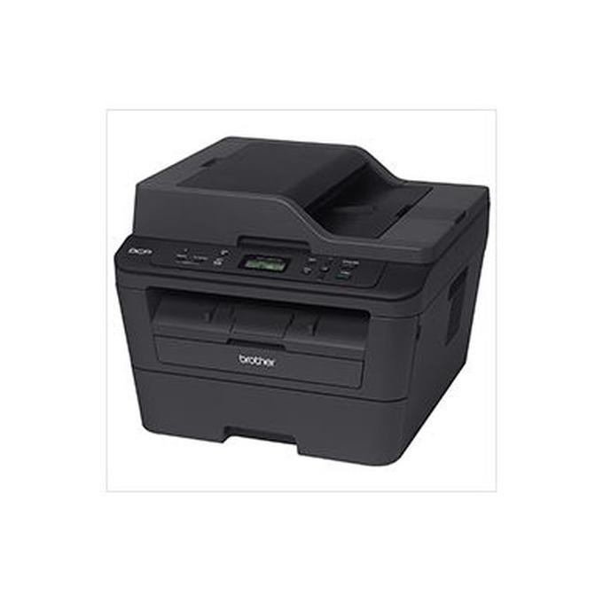 Brother Dcp L2540dw Mini Fotocopy A4 F4 Printer Multifungsi Shopee Indonesia