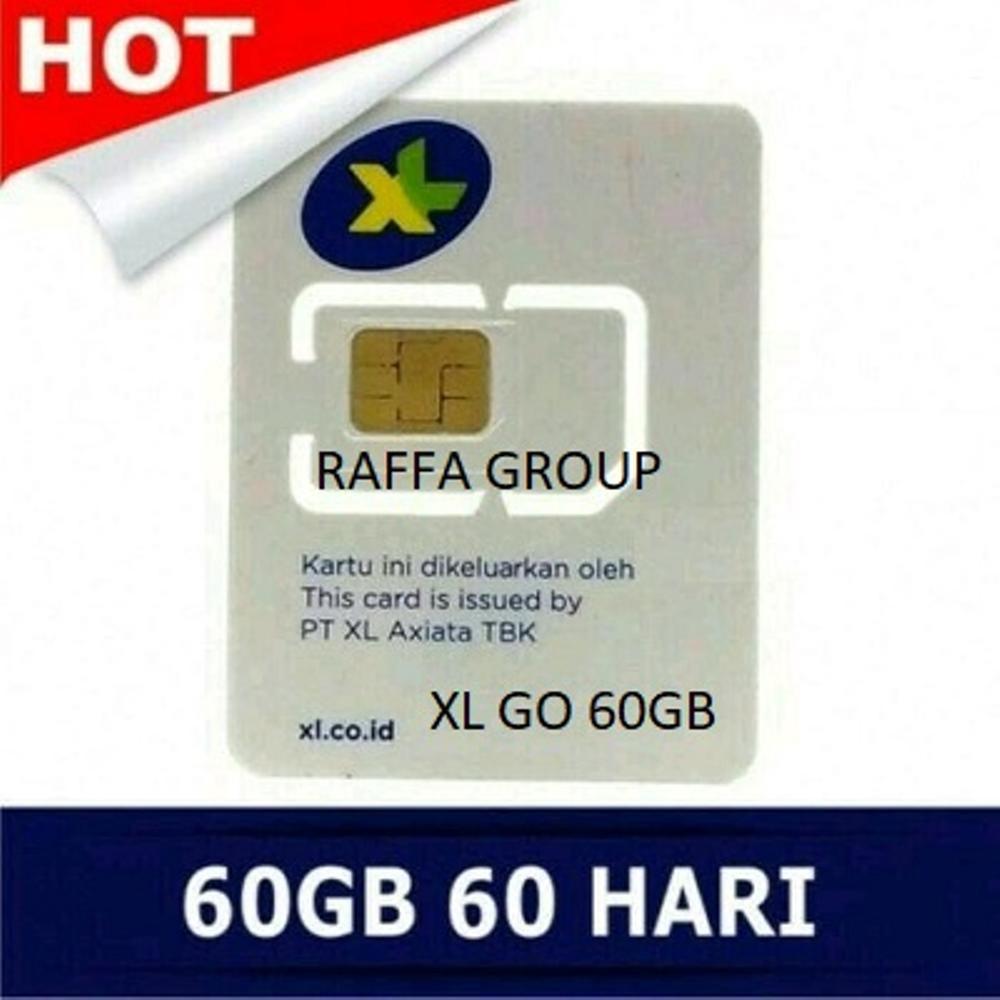 Xl Axiata Nomor Cantik 0878 86 200 666 Page 3 Daftar Update Kartu Perdana Upgrade Axis 3g Ke 4g Ganti Tanpa Center Fix Shopee Indonesia