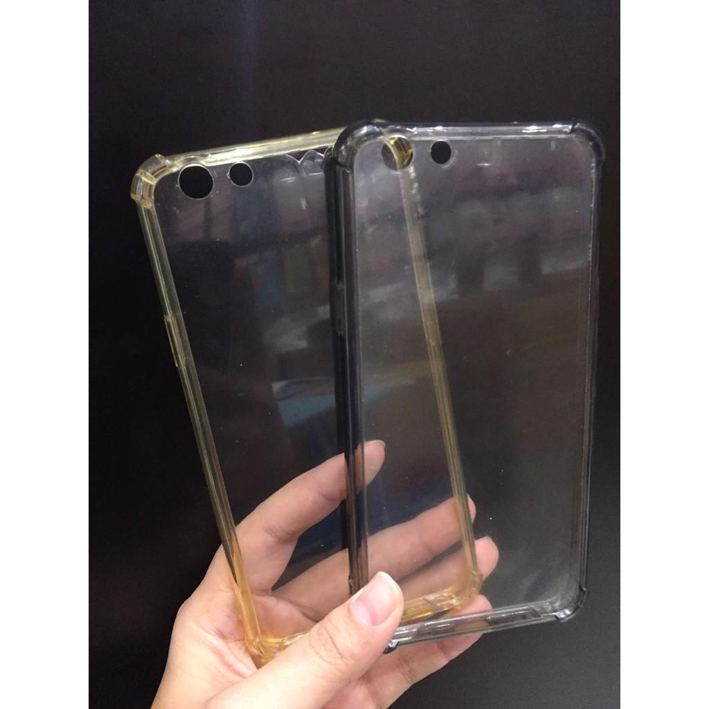 Tempered Glass Real Warna Oppo Neo 9a373 Daftar Harga Termurah Dan Ter Se Bukalapak 9 A37 4g Lte Pusat Handphone Ready Gold Rosegold Anti Crack Fuze Acrylic