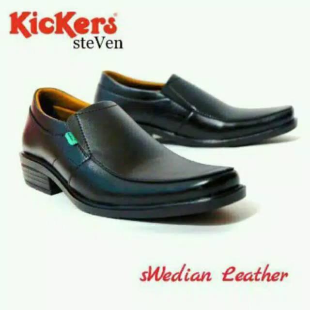 Sepatu Casual Asli Pria Original Santai Formal Laki  c6319c5651