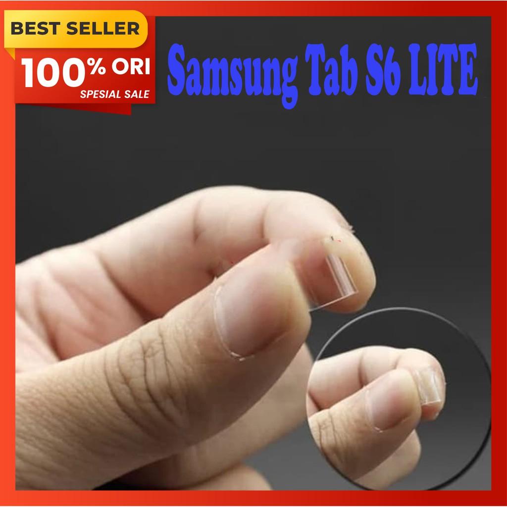 Samsung Tab S6 LITE -  Pelindung Kamera Tablet Samsung Camera Lens
