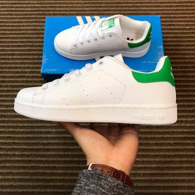 Adidas Superstar 363738394041424344 Hologram White