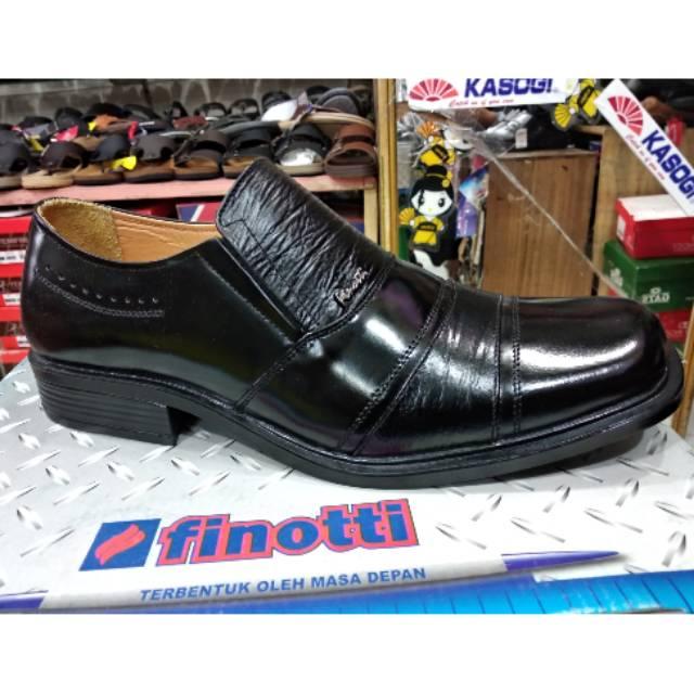 Sepatu Gats MP 2601 c3bb920905