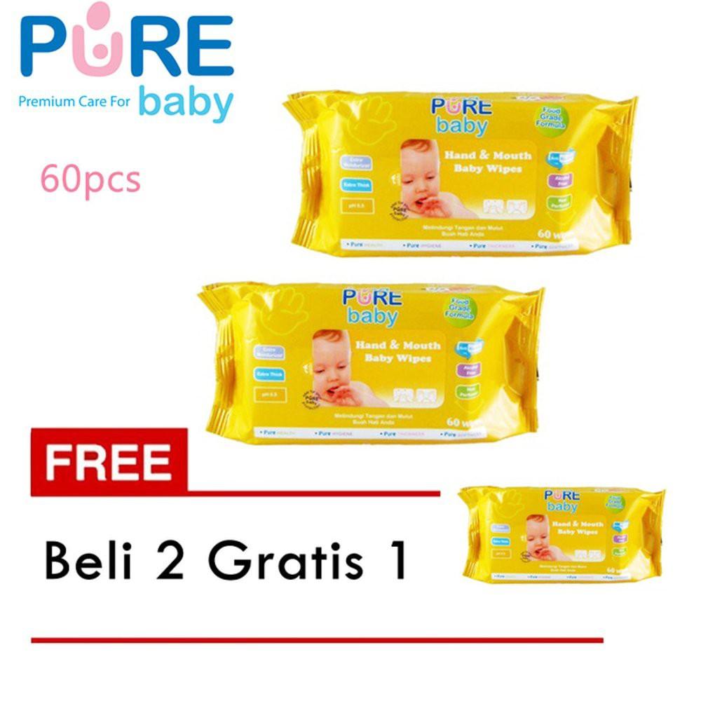 Sugarbaby Organic Healthy Cot Sheet Perlak Karet Sugar Baby 90x60cm Model Blue Lion Shopee Indonesia
