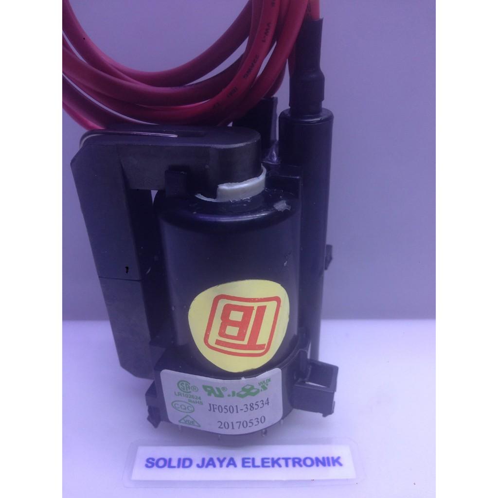 Playback Polytron 29 U0026quot  Slim Jf0501-38534
