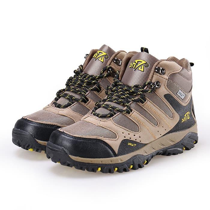 sepatu hiking - Temukan Harga dan Penawaran Olahraga Outdoor Online Terbaik  - Olahraga   Outdoor Januari 2019  32eff0d114