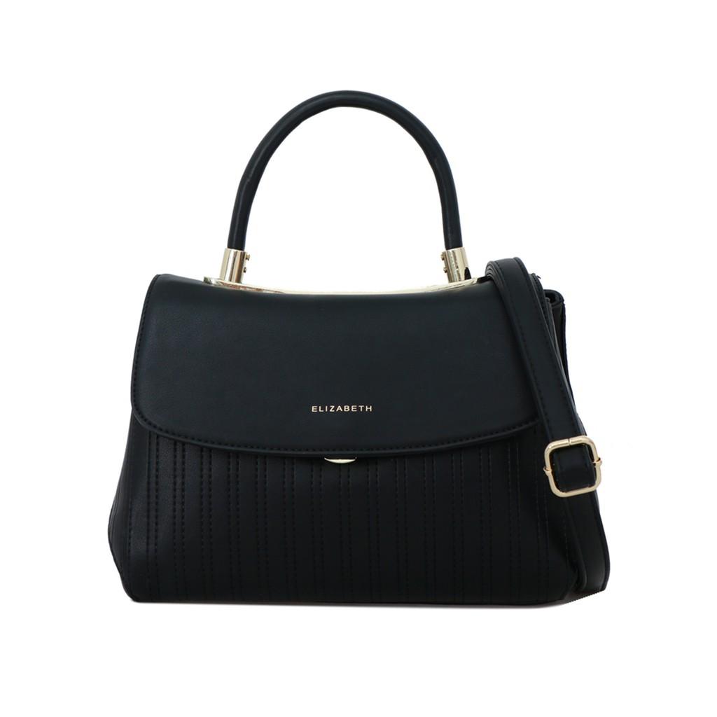 Toko Online Elizabeth Bag Official Shop  11a3385398
