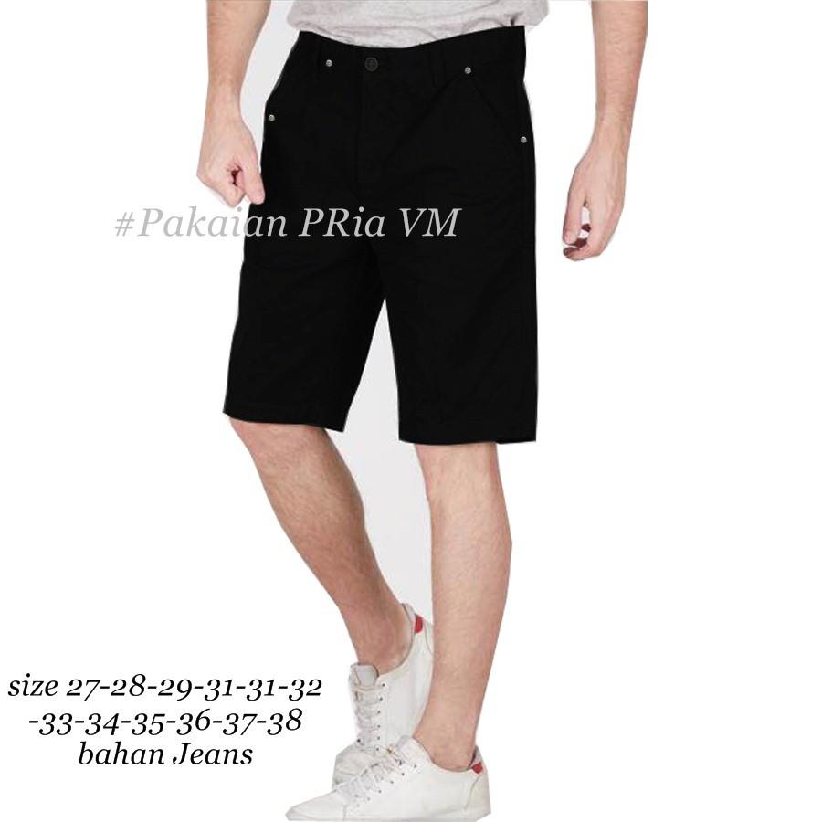 Dapat 5pcs Jumbo Celana Pendek Training Premium Paragon Size Xxxl Kolor Santai Polos Super Big Shopee Indonesia