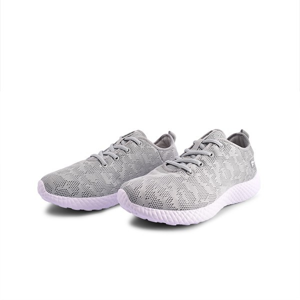 Sepatu Running Kolyma Bosena size 39 - 45 Sepatu Ardiles