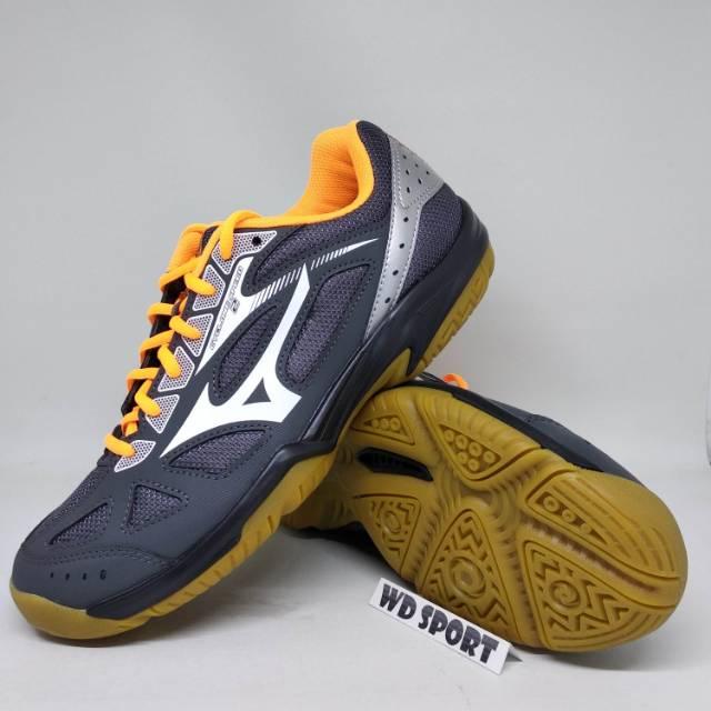 sepatu volly - Temukan Harga dan Penawaran Online Terbaik - Olahraga    Outdoor Maret 2019  a113a69b9f