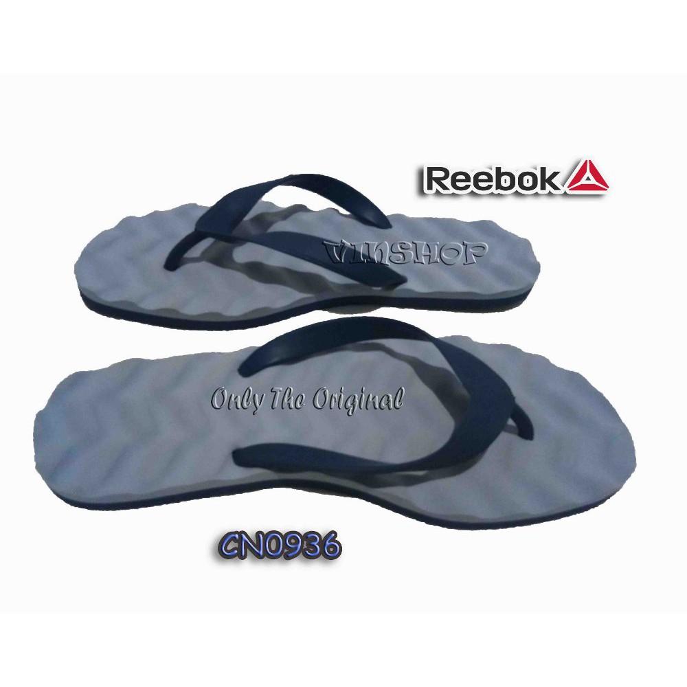 68fc591b81c Sandal Jepit Reebok Men Sale 70%