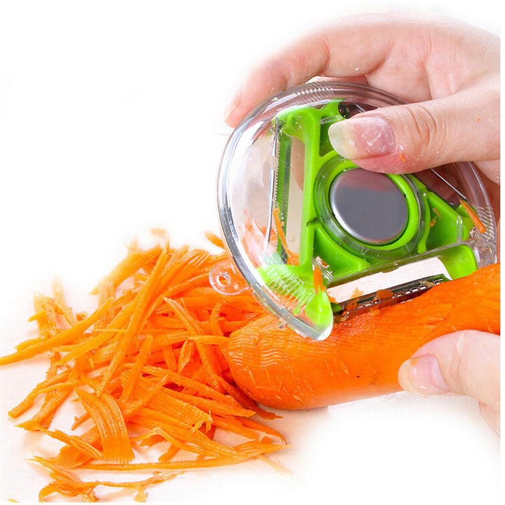 Kotak Tempat Menyimpan Barang Model Pull Saver Untuk Kulkas Shopee Ikea Pruta Kontainer Makanan Isi 17pc Orange Indonesia