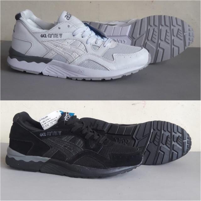 Sepatu Running Asics Gel Nimbus  82575bba3d