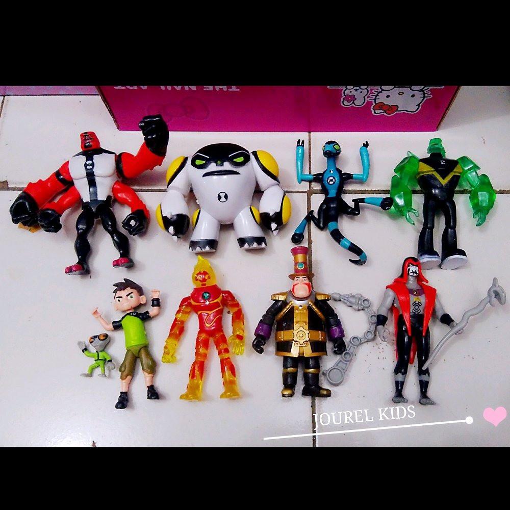 Cars Figure Set 6 Pajangan Mainan Miniatur Hiasan Kue Cake Toppers Topper Disney Tsum Patung Dan Boneka Fg325 Shopee Indonesia