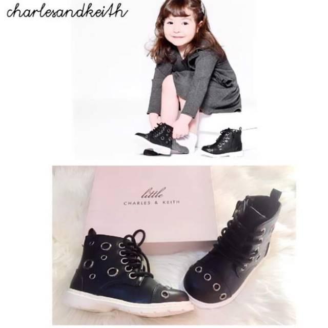 charles+ +keith+sepatu+wanita+sneakers - Temukan Harga dan Penawaran Online  Terbaik - Januari 2019  329c36f336