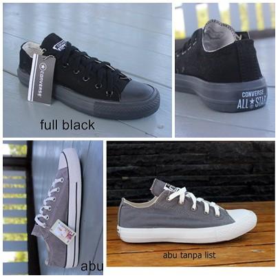 Belanja Online Sneakers