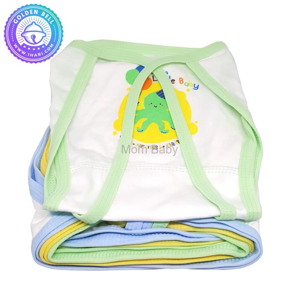 Kiddy Popok Warna Isi 6 Pcs Kain Baby 3592 Daftar Harga Grosir 3 Handuk Cuci Bayi  Pgh Promo Diapers Ukuran Besar Terlaris Shopee Indonesia