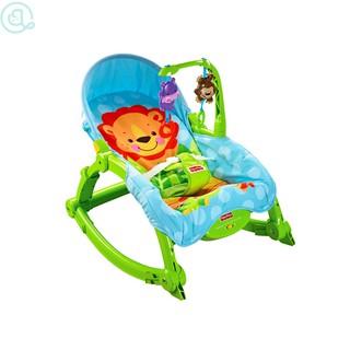 550+ Gambar Kursi Santai Untuk Bayi Gratis Terbaik